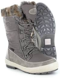 skechers womens boots canada winter boots for canada factory shoe