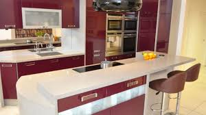 incredible stainless steel island tags center island kitchen