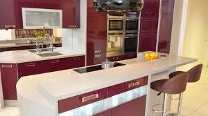 kitchen kitchen design software stunning free kitchen design