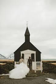 iceland wedding venues best 25 iceland wedding ideas on map wedding