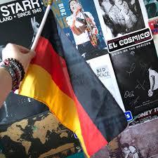 German Flag 1940 German Flag Mercari Buy U0026 Sell Things You Love