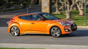 hyundai veloster 2016 hyundai veloster review with price horsepower and photo gallery