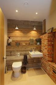 Licht Ideen Badezimmer Rustikale Möbel 50 Beispiele Für Moderne Badmöbel Im Landhausstil