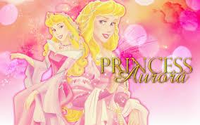 princess aurora gambar princess aurora hd wallpaper background