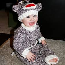 simply adorable made by mom baby costumes