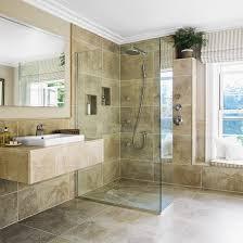 Bathroom Ideas Bathroom Ideas Designs And Inspiration Ideal Home