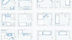master bathroom layout ideas bathroom layouts ideas best bathroom layout ideas on small bathroom