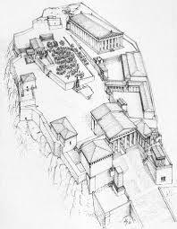 Amiens Cathedral Floor Plan 920832621978 008 Jpg