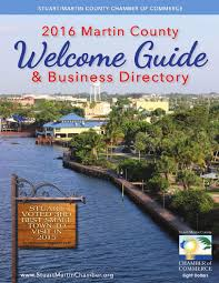 Lakeland Zip Code Map by Stuart Chamber Book 2016 Final By Kaleidominds Marketing Issuu