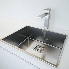 Model Kitchen Fulgor Milano Plano Kitchen Sink 3d Model Cgtrader