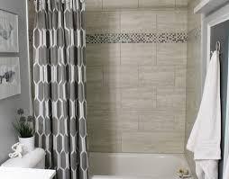 neutral bathroom ideas neutral bathroom ideas gurdjieffouspensky com neutral
