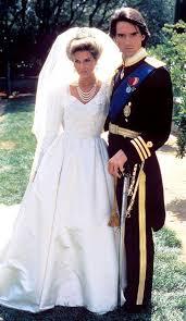 544 best weddings movie u0026 tv images on pinterest wedding movies