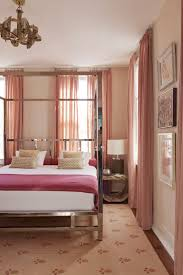 bedroom canopy beds for the modern bedroom freshome wrought iron bedroom canopy beds for the modern bedroom freshome wrought iron canopy bed stunning bedrooms flaunting