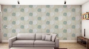 buy harlequin 30483 divine wallpaper extravagance fashion