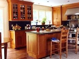 island ideas for a small kitchen small kitchen islands happyhippy co