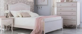 baby furniture plus kids sophia