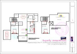 dream floor plan 26 photo of inspiring house plans cool blueprints