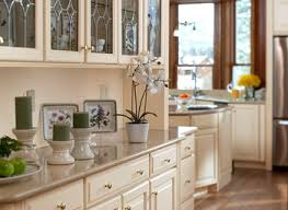 dining room corner hutch home design ideas provisions dining