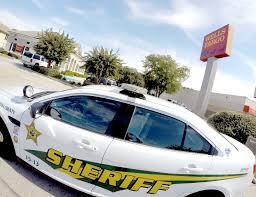 Teller Job Description Wells Fargo Mary Esther Bank Robber Gets Cash Flees In Sedan News