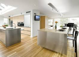 large kitchen ideas large kitchen designs photos large kitchen designs ideas with
