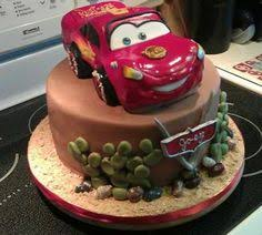 i know a little boy who would like this as his birthday cake