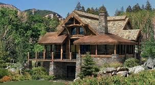 simple log home plans top simple log home floor plans home design plan