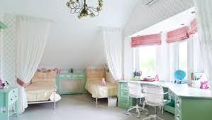 chambre pour 2 enfants comment organiser une chambre pour 2 enfants minutefacile com