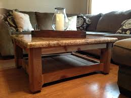 side table plans rustic side table lamps wood coffee tables canada walmart country