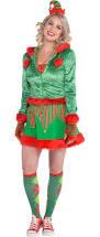batgirl halloween costume accessories women u0027s elf christmas costume accessories party city