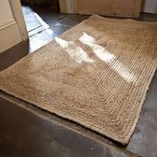Private 0204 Rug Beachwood Furniture Private 0204 Hemp Rugs Decoratie