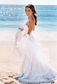 wedding dresses hawaii cheap