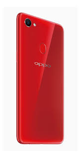 Oppo F7 Oppo F7 Pictures Official Photos Whatmobile