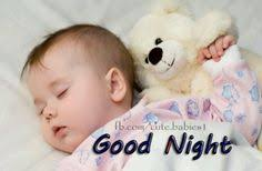 cute sleeping newborn baby wallpapers cute baby images good morning funny baby pinterest cute