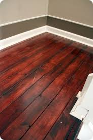 best 25 cherry wood floors ideas on pinterest cherry floors