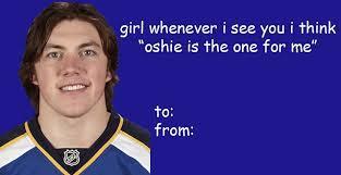 hockey valentines cards hockey hockey valentines hockey hockey