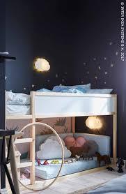 d o chambre b vous partagez votre chambre à coucher avec votre enfant créez lui
