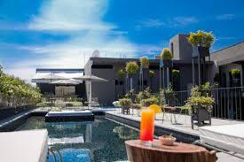 flor de mayo hotel u0026 restaurant cuernavaca 2012 elias arquitectura
