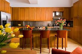 Kitchen Ideas For 2017 Modern Kitchen Cabinets U2013 Best Ideas For 2017 Home Art Tile