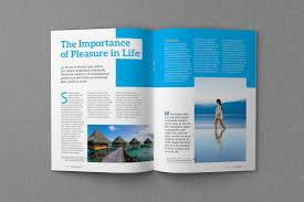 magazine u0026 proposal indesign templates dealjumbo com