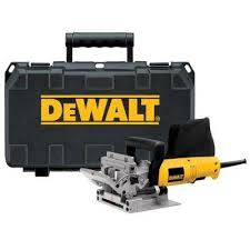 dewalt woodworking tools power tools the home depot
