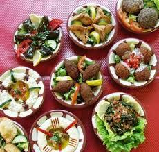 recette cuisine libanaise mezze 15 meilleur de recette cuisine libanaise khompy com