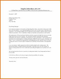 asbestos surveyor cover letter cover client service specialist