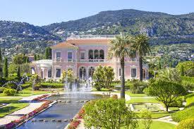 world s most expensive house world u0027s most expensive home hits market for u20ac1 billion u2013 hermeshomes