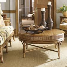 Livingroom Tables Caribbean Inspired Coffee Tables Baer U0027s Furniture Ft