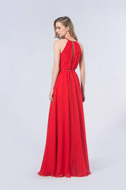 red bridesmaid dress order stylish bridesmaid dresses 2017 among