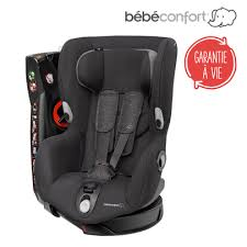 siege confort voiture axiss de bébé confort siège auto groupe 1 9 18kg aubert