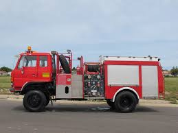 4x4 fire tanker sa truck dealers australia truck dealers australia