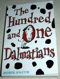 favorites dalmatians bellaonbooks u0027s blog