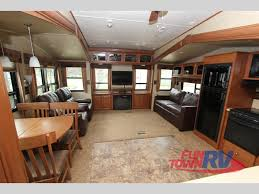 silverback rv floor plans used 2013 forest river rv cedar creek silverback 29re fifth wheel