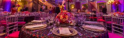 ideas event styling event production services in san francisco ca